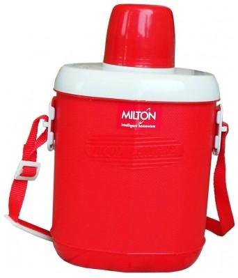 Milton Kool Lancer 2500 ml Bottle  (Pack of 1, Red)