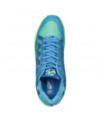 Nike Air Sports Shoes