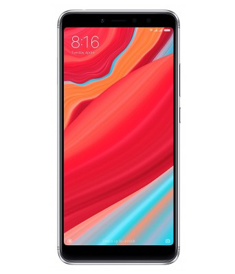 Redmi Y2 (Dark Grey  64GB)