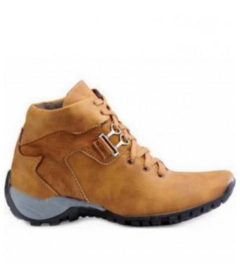 Kc men long shoes
