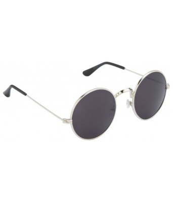 Classic Round Unisex Sunglasses For Men And Women