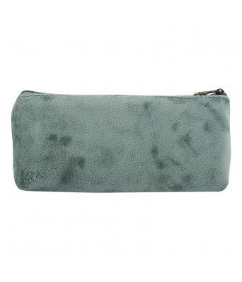 Womens Travel utility  Pouch