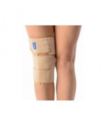 Vissco knee supporter