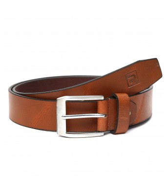 REGNUM CASUAL GENUINE LEATHER BELT61