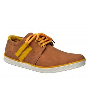 Molessi Stylish Shoes