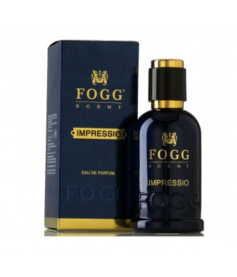 Fogg Scent Impressio for Men  90 ml
