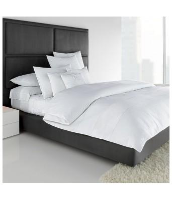 Color Fall Micro Fiber Single Bed Comforter / A/C Comforter