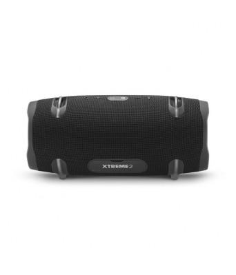 Brand new JBL ITH Blsp Bluetooth Speaker
