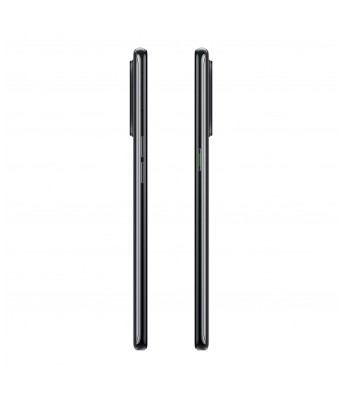 Oppo Reno3 Pro (Midnight Black, 8GB RAM, 256GB Storage)