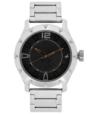 FASTRACK 3139SM01 FOR MEN