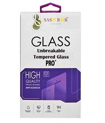 Sasta Bazar™ Online Exclusive Tempered glass for oneplus 6 Original
