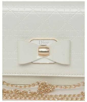 Branded Women Designer Clutch