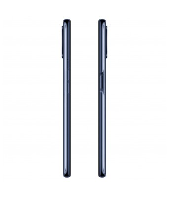 OPPO A52 (Twilight Black, 8GB RAM, 128GB Storage)