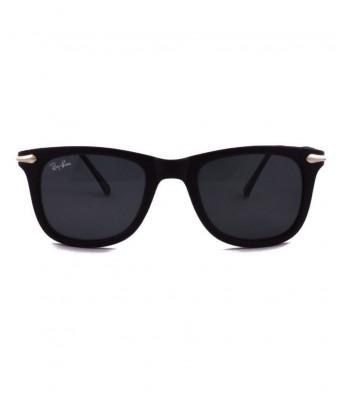 KDH sunglasses 2148 black glaas  god frame for man