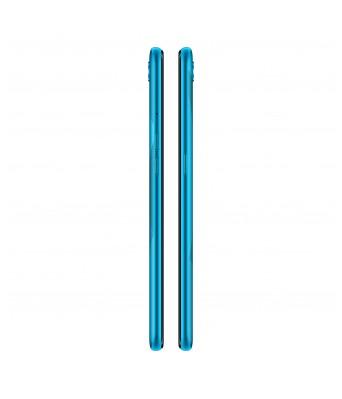 OPPO A12 (Blue, 3GB RAM, 32GB Storage)