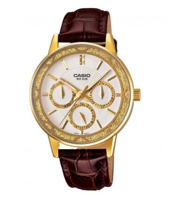 Casio a911