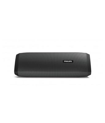 Philips BT122/94 Wireless Portable Speaker (Black)