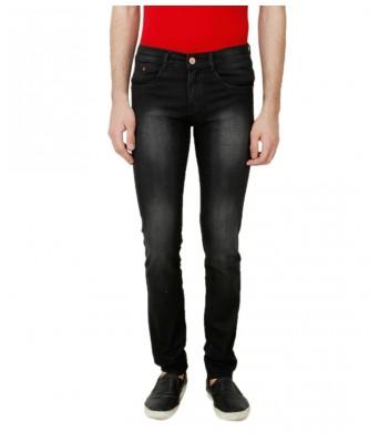 Ansh Fashion Wear MenS Jeans