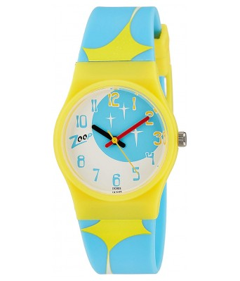 zoop 3028PP10 FOR BOYS AND GIRLS