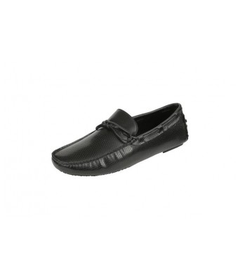 Men Formal Shoes(black)