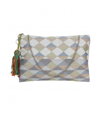 Diwaah Non Leather Multi Sling Bag