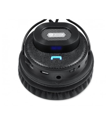 Zoook Stereo Wireless Speaker+Headphone ZB-JAZZ DUO
