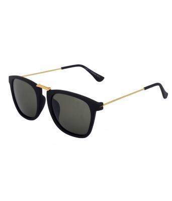Vdv Wayfarer Unisex Sunglasses