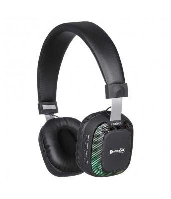 Enter Go Wireless Stereo Headphone Fantasy