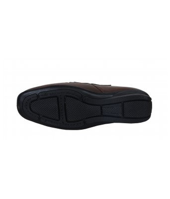 Shoes Kingdom Coffee Color Stylish Casual Sandals for Men & Boys