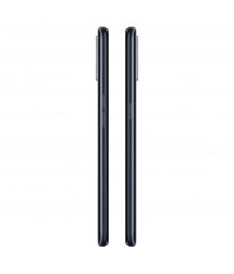 OPPO A53 (Electric Black, 4GB RAM, 64GB Storage)