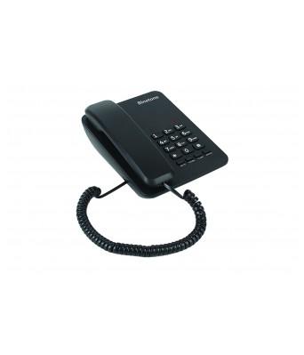 Spirit 111 Landline Phone for Home & Office