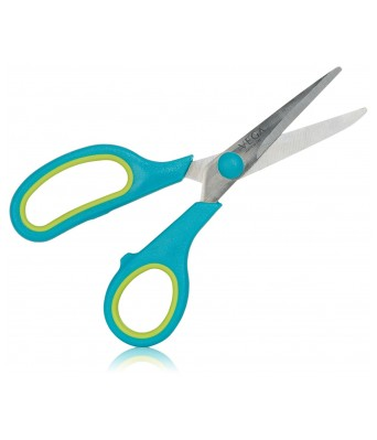 Vega Small General Cutting Scissor (Color May Vary)
