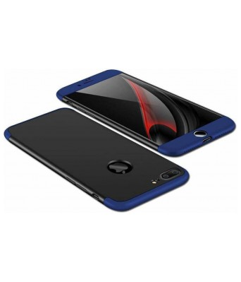 iphone 7+ GKK Mobile case