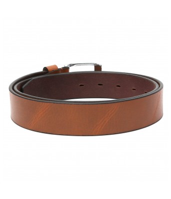 REGNUM CASUAL GENUINE LEATHER BELT63