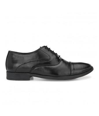 Men's Premium Leather Formal Shoe