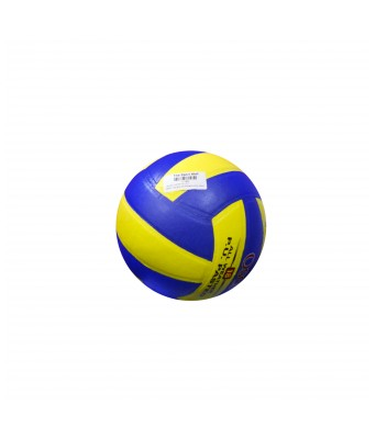 OSEL Super Volley