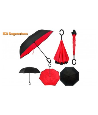 KB Reversible Umbrella