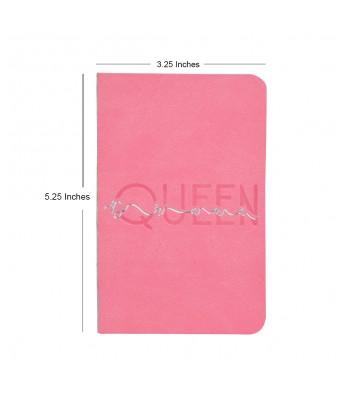 Elite Set of 2 Notebook