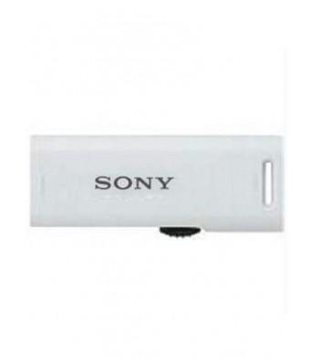Sony Micro Vault Classic USB 2.0 32 GB Pendrive