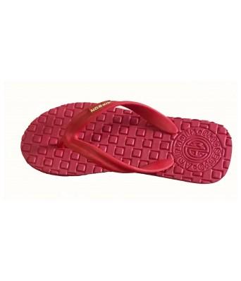 Mens Ripson  Rubber Material Flip Flops for Mens & Boys