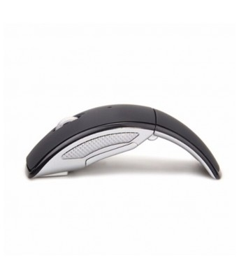 Fancy Design Wireless Mouse