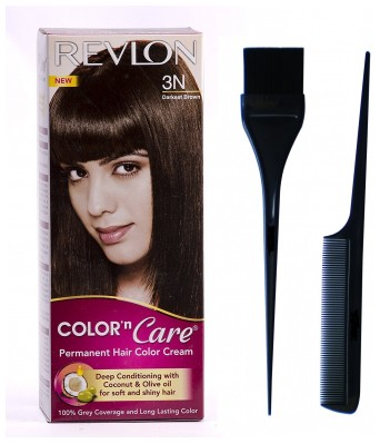 Hair Colour Buy Hair Colour Products Online At Best Price In India