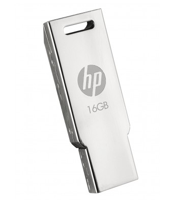 HP V232w 16GB Pen Drive