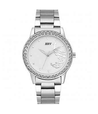 D2457SM02 Fashion Watch - For Women