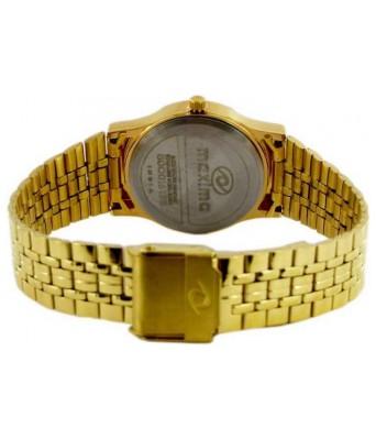 MAXIMA GOLD GENTS-01440CMGY