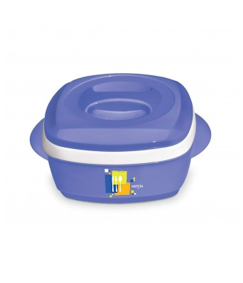 Milton Milano Casserole Set -1500 ML