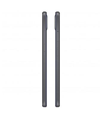 Oppo F17 (Navy Blue, 6GB RAM, 128GB Storage)