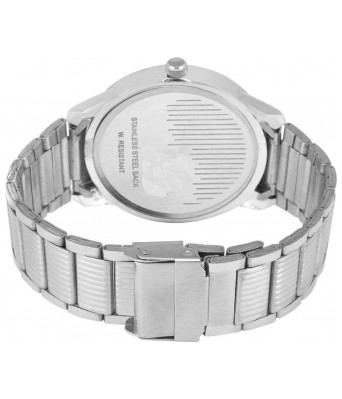PWC9112 DECKER Watch - For Men
