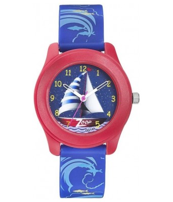 Zoop 16003pp03 - FOR BOYS AND GIRLS