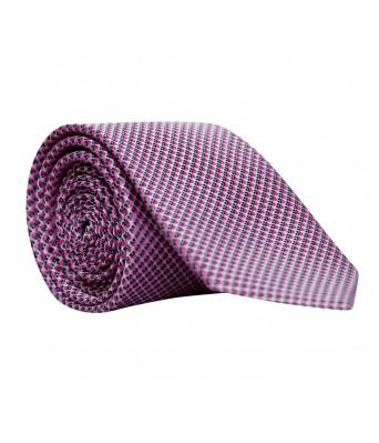 Molessi Print Mens Tie